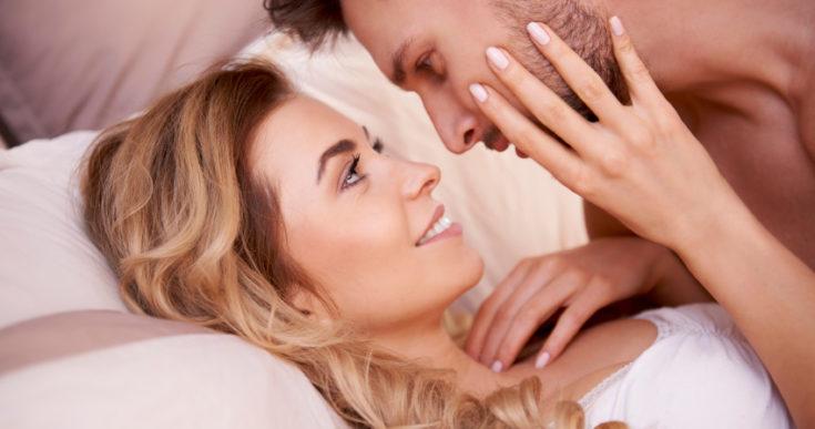 trudne mame seks veliki kurac x videozapisi