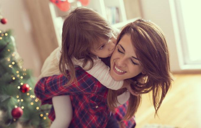 Prisutnost roditelja je hranjiva i daje ono potrebno za psihološki i emocionalni razvoj djece, rekla je psihologinja Dušanka Kosanović.